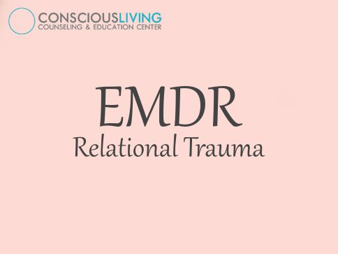 Can EMDR counseling help?
