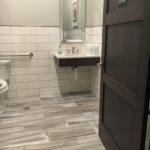 ADA Bathroom at counseling center Fargo
