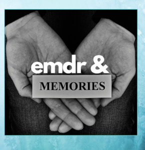 memory hands