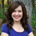 Erin Hagen, LPCC Counselor North Dakota
